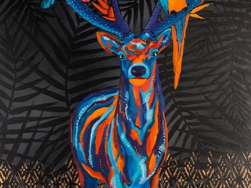 Wildlife II