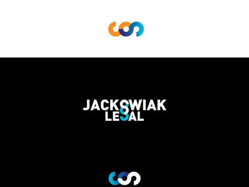 Jackowiak_Legal_01_edited.jpg