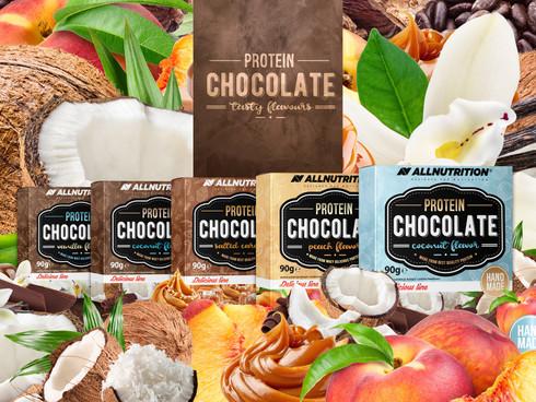 czekolady---plakat-1 web.jpg