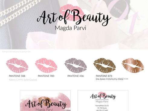 000-Art-of-Beauty-projekt-_edited.jpg