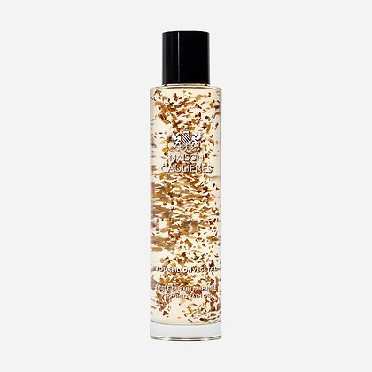 Perfumed bath oil 1