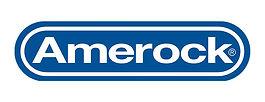 amerock logo.jpg