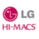 lg-himacs-logo.png