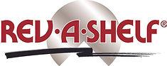 revashelf1Rev-A-Shelf Logo 4clr1.jpg