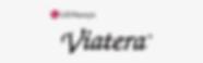 LG Viatera logo.png