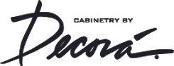 Decora Logo.jpg