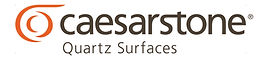 Ceasarstone logo.jpeg