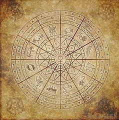 רמי-שקלים-אסטרולוגיה