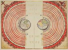 rami shkalim astrology