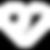 logo-white-icon.png