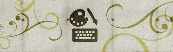 Diseño Web.jpg