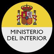 Logo Ministerio del Interior.jpg