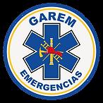 Garem_logo_png.png