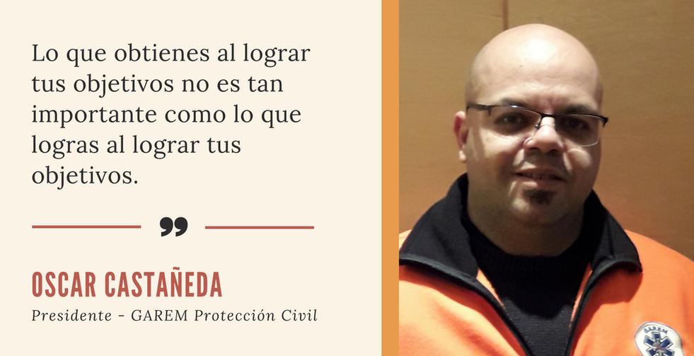 Oscar_Castañeda.png