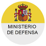 Logo Ministerio de Defensa.jpg