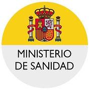 Ministerio de Sanidad.jpg
