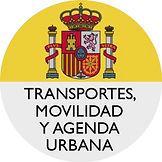 Logo Ministerio Trasnp.jpg