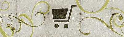 md-tiendas-online-a-medida.jpg