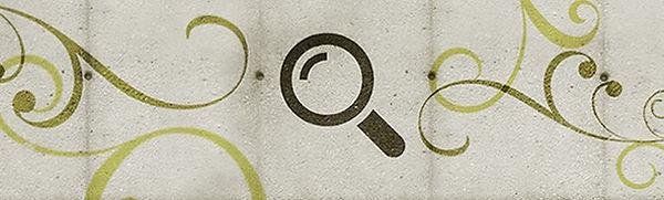 md-posicionamiento-en-buscadores-seo.jpg