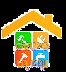 Grupo La Pau TRANS.png