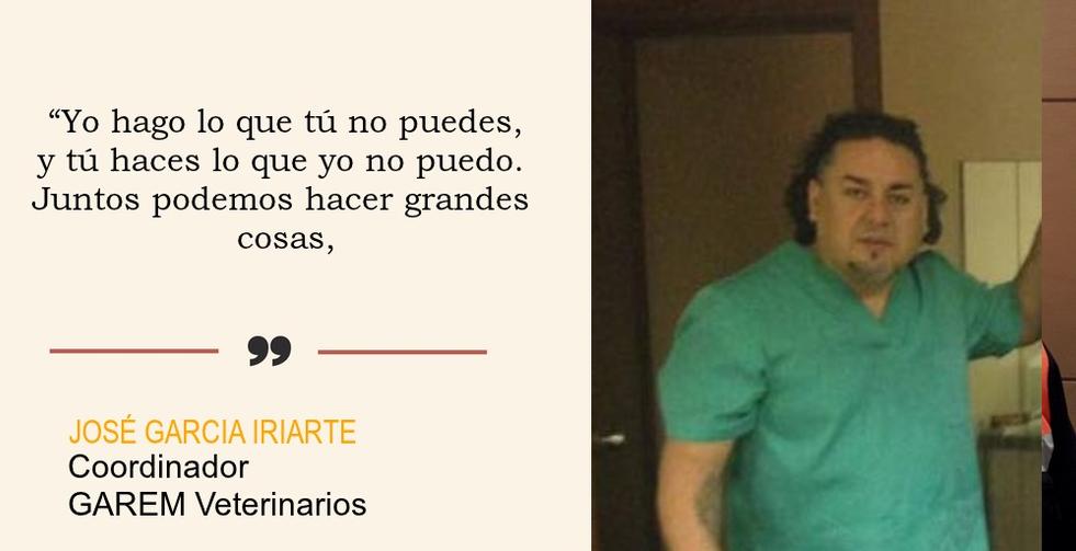 Jose Garcia Iriarte.png