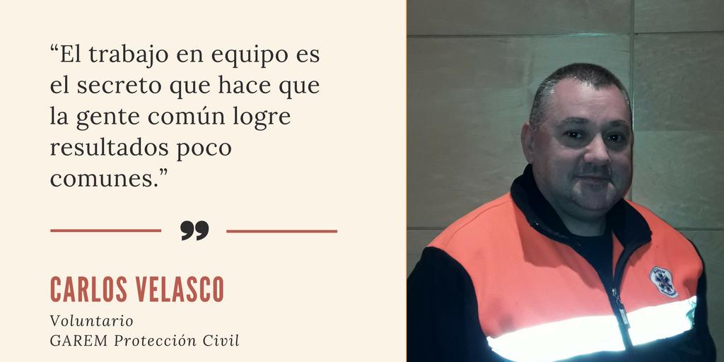 Carlos Velasco.png