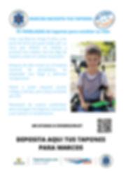 Tapones SEUR (1)_page-0001.jpg