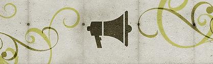 md-comunicacion.jpg