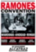 Ramones Convention 2019_Alcatraz_Flyer.j