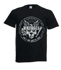 Tshirt nera_logo2.jpg