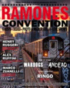 Locandina Convention NYC_2.jpg