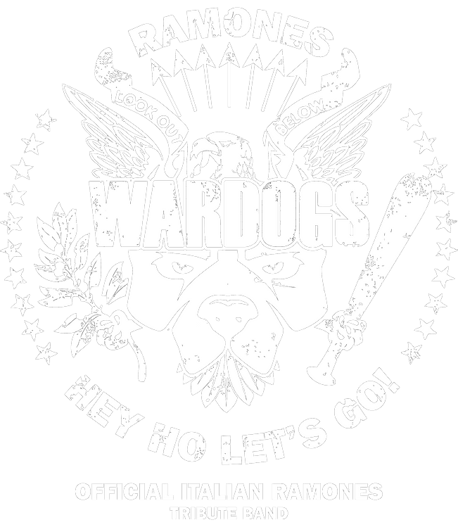 logo wardogs bucato Homepage.png