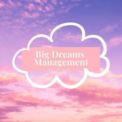 Big Dreams Management.png