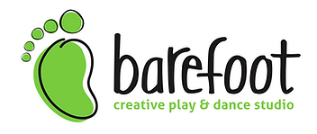 Barefoot Day Care, Creative Play & Dance Studio