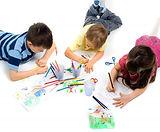 kidscoloringforblog-1024x682.jpg