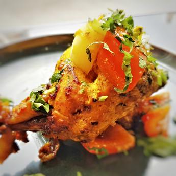 Tandoori Chicken.jpeg