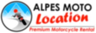 ALPSMOTOLOGOFORSITE.png