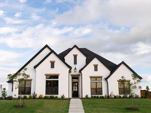 Home Building Splurge or Save?