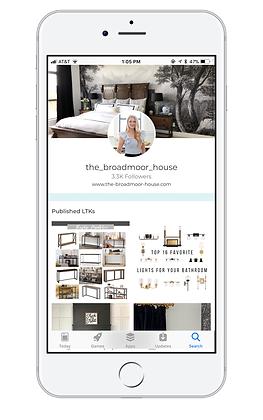 download-liketoknowit-app.png