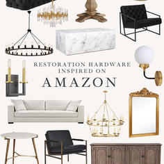 Weekly Best Sellers & Beautiful Home Decor