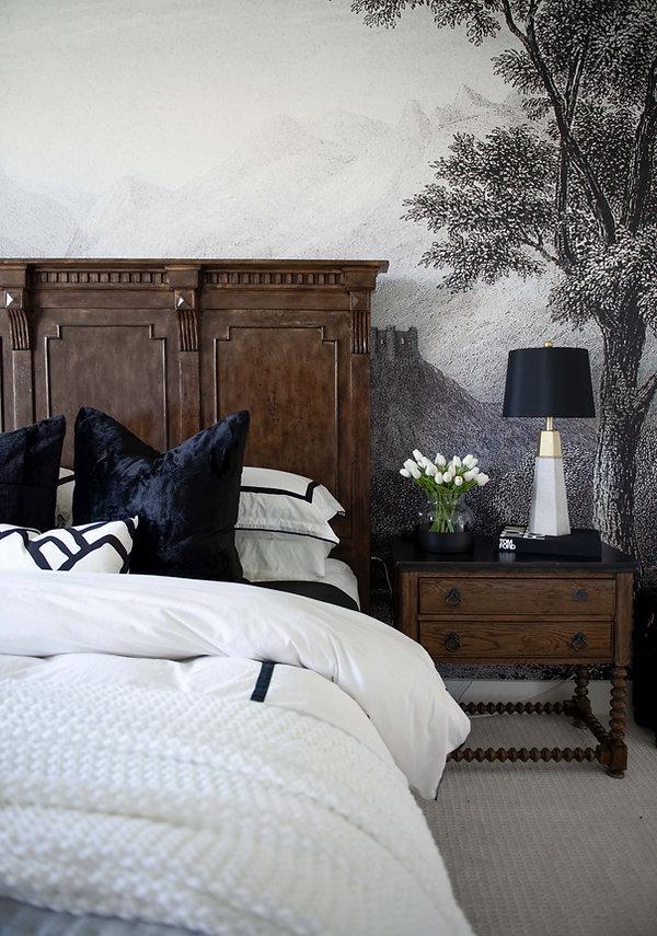 Beautiful-Amazon-Bedding.JPG