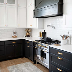 Transforming Your Kitchen From Summer to Fall