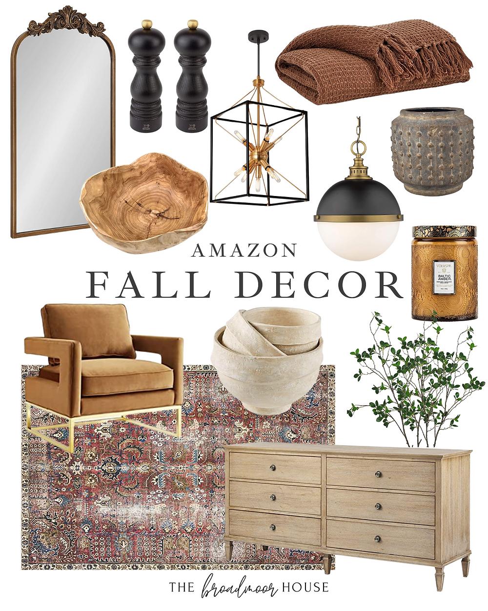 Amazon homecoming neutral Decor, Modern Decor, Affordable Home Decor Tanger