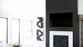 3 Ways to Update Your Living Room