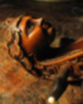 carved head.jpg