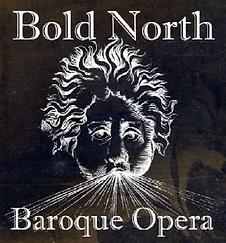 Bold North logo.png