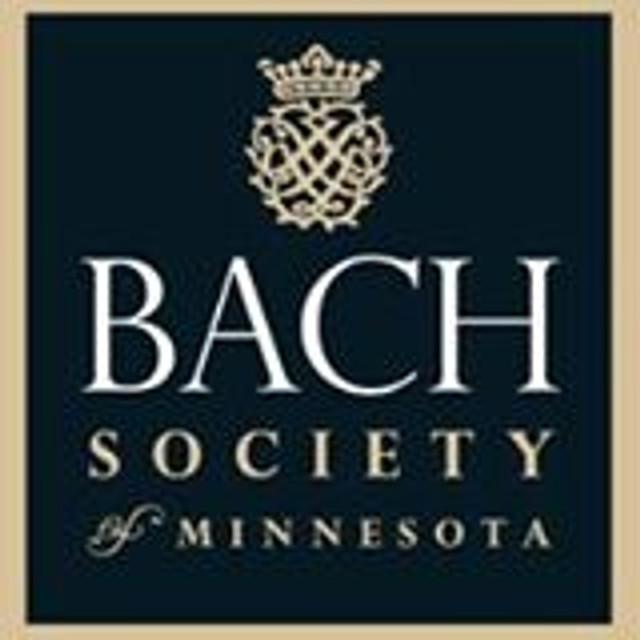 Bach Society: Vivaldi's Montezuma