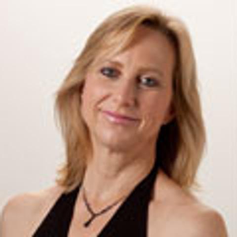 Ginna Watson, violin CANCELLED