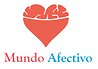 Mundo Afectivo_logo