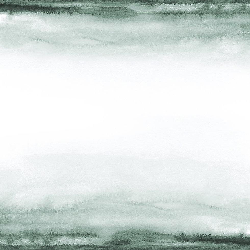 background-5-14x14.jpg